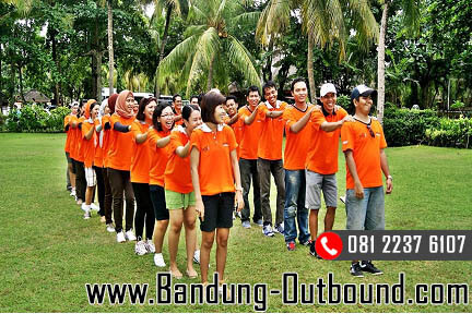 paket-outbound-family-gathering-bandung-1