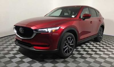 All-New-Mazda-CX-5